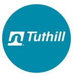 Logo Thuthill